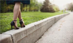 Naisjohtajien esikuvat – vähän hyödynnetty mahdollisuus